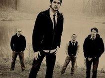 Tyler Filmore Band