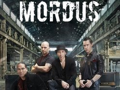 Image for Mordus