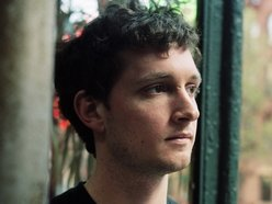 Image for Sam Amidon