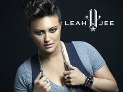 Image for Leah Jee