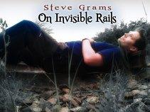 Steve Grams