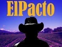 Image for El Pacto EP