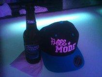 FlossMode