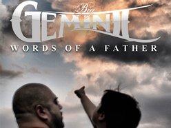 Image for Big Gemini