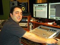 Sound & Soul Studios