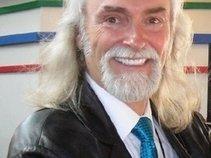 Robert Preston Walker