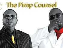 "The Pimp Counsel ""Rise 2 Power"""
