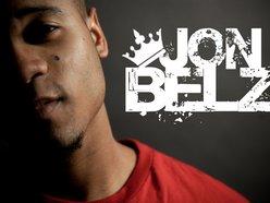 Image for Jon Belz