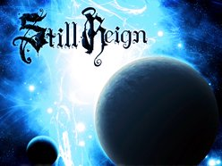 Image for Still Reign