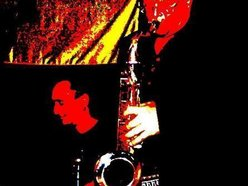 Image for Rough Sax