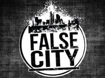 False City