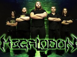 Image for Megalodon