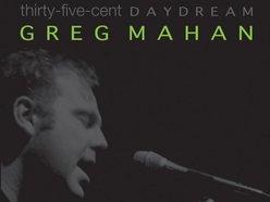 Image for Greg Mahan