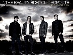 Image for The Beauty School Dropouts