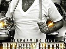 RITCHEY RITCH