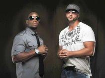 Ty Whit & Drew Breezy