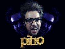 'Pit10' Fan