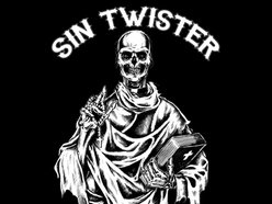 Image for Sin Twister
