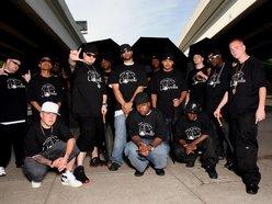 Image for Umbrella MusicGroup