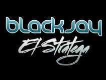 Blackjay