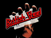 British Steel Australia