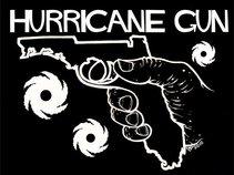 Hurricane Gun