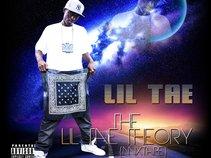 Lil Tae