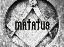 MATATUS