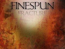 Image for Finespun