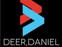 Deer, Daniel