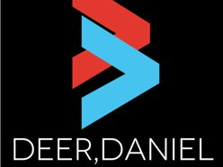 Image for Daniel Fordham
