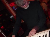 Michael Lamkin