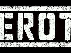 Image for CEROTE