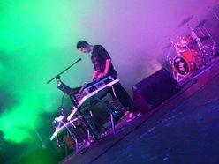 Image for DJ Erk