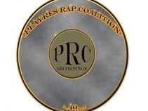 santee of p.r.c. recordings