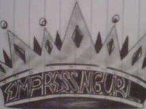 empress-ngurl