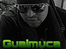 Guaimuca