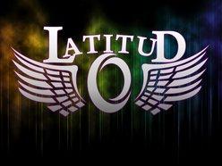 Image for Latitud Cero