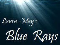 Laura-May's Blue Rays
