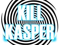 Image for Kill Kasper
