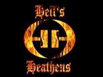 Hell's Heathens