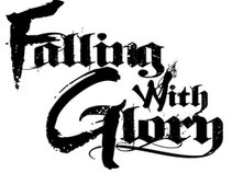 Falling With Glory