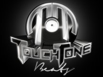 TouchTone Beats