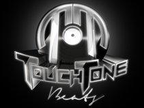 TouchTone Beats