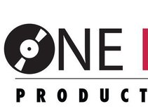 E-Diesel 1Luv Productions
