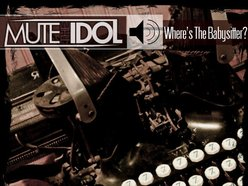 Image for Mute The Idol