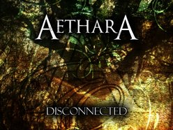 Image for Aethara