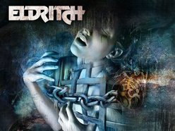 Image for Eldritch