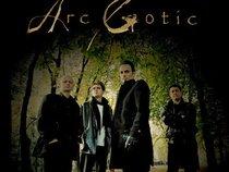 Arc Gotic