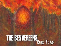 Image for The Benvereens